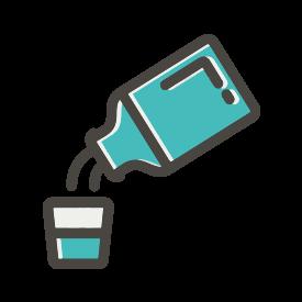 Anaftin płyn do płukania jamy ustnej - zasady stosowania