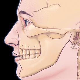 Wpływ braków zębowych na człowieka