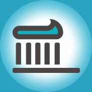 odpowiednia higiena jamy ustnej