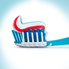 Jaka pasta do zębów dla dzieci jest najlepsza?